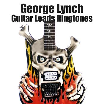 George Lynch - Guitar Leads Ringtones