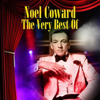 Noel Coward - The Very Best Of