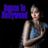 The Bollywood Dance Ensemble - Dance To Bollywood