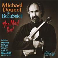 BeauSoleil - The Mad Reel