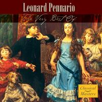 Leonard Pennario - The Very Best Of