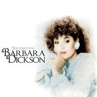 Barbara Dickson - The Essential Barbara Dickson