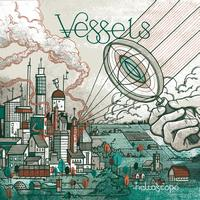 Vessels - Helioscope (Explicit)