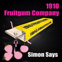 1910 Fruitgum Company - Simon Says (Re-Recorded / Remastered)