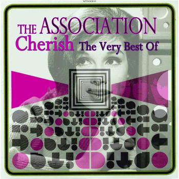 The Association - Cherish - The Very Best Of
