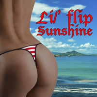 Lil' Flip - Sunshine (Re-Recorded / Remastered)