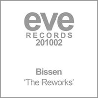 Bissen - The Reworks