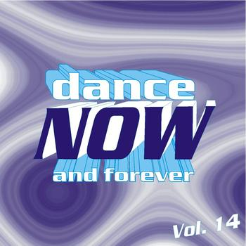 Various Artists - Dance Now and Forever, Vol. 14