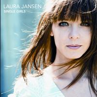 Laura Jansen - Single Girls (International Version)
