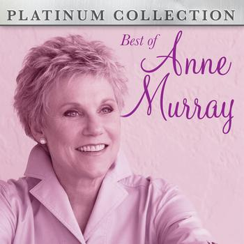 Anne Murray - Best of Anne Murray