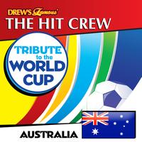 Orchestra - Tribute to the World Cup: Australia