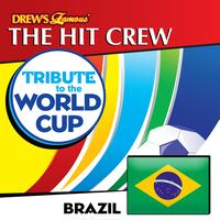 Orchestra - Tribute to the World Cup: Brazil