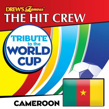 Orchestra - Tribute to the World Cup: Cameroon