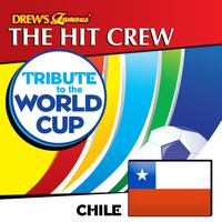Orchestra - Tribute to the World Cup: Chile