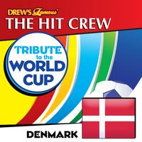 Orchestra - Tribute to the World Cup: Denmark