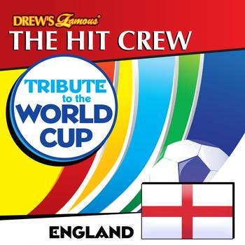 Orchestra - Tribute to the World Cup: England