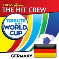 Orchestra - Tribute to the World Cup: Germany