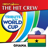 Orchestra - Tribute to the World Cup: Ghana