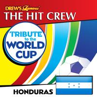 Orchestra - Tribute to the World Cup: Honduras