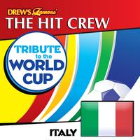 Orchestra - Tribute to the World Cup: Italy