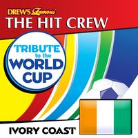 Orchestra - Tribute to the World Cup: Ivory Coast