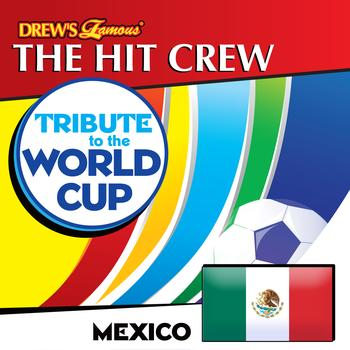 Orchestra - Tribute to the World Cup: Mexico
