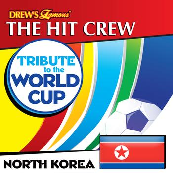 Orchestra - Tribute to the World Cup: North Korea