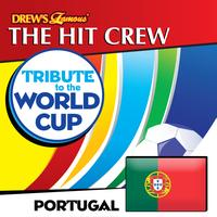 Orchestra - Tribute to the World Cup: Portugal