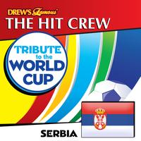 Orchestra - Tribute to the World Cup: Serbia