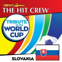 Orchestra - Tribute to the World Cup: Slovakia