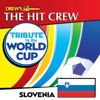 Orchestra - Tribute to the World Cup: Slovenia