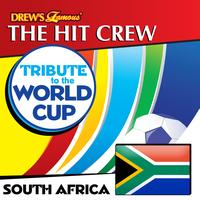 Orchestra - Tribute to the World Cup: South Africa