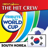 Orchestra - Tribute to the World Cup: South Korea
