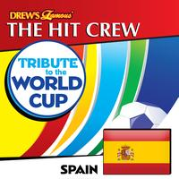 Orchestra - Tribute to the World Cup: Spain