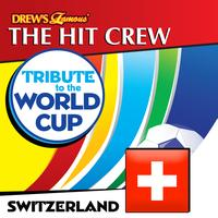 Orchestra - Tribute to the World Cup: Switzerland