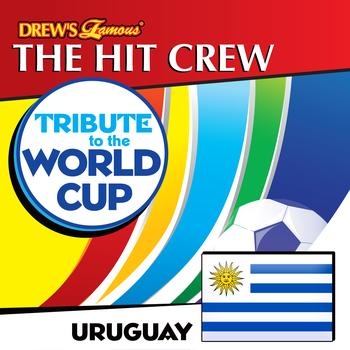 Orchestra - Tribute to the World Cup: Uruguay