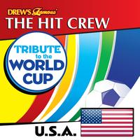 Orchestra - Tribute to the World Cup: USA