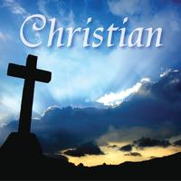 Music-Themes - Christian
