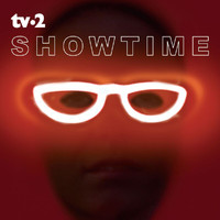 Tv-2 - Showtime (Explicit)