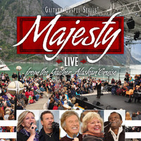 Bill & Gloria Gaither - Majesty