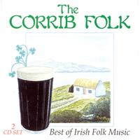 Corrib Folk - The Best Of Irish Folk Music