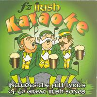 unknown - Irish Karaoke