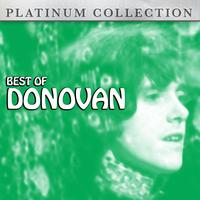 Donovan - Best of Donovan