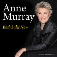 Anne Murray - Both Sides Now