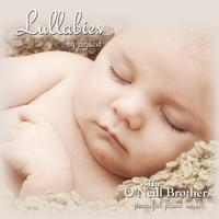 The O'Neill Brothers - Lullabies By Request
