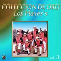 Los Player's - La Piedra