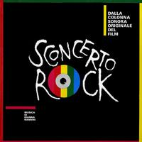 Gianna Nannini - Sconcerto rock