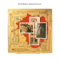 David Holmes - Johnny Favourite