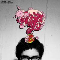 Jamie Lidell - What's The Use
