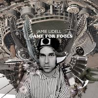 Jamie Lidell - Game For Fools
